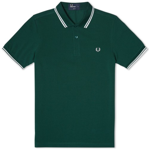 Fred Perry (6)