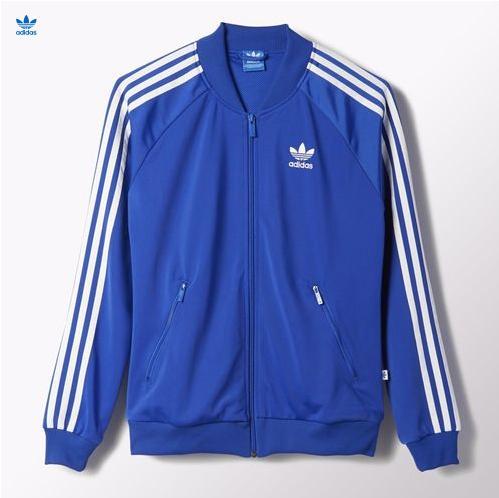 Adidas 美國官網
