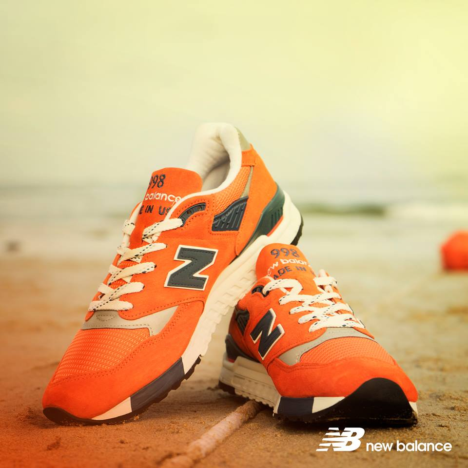 New Balance Made in USA (3)