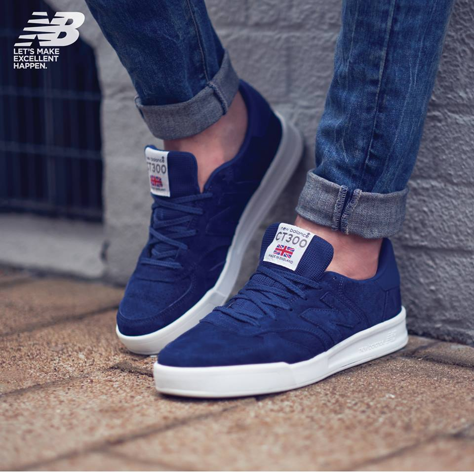 New Balance Made in USA (4)