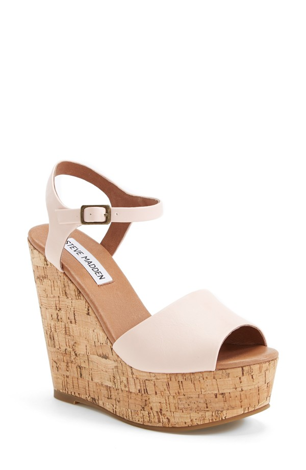 Steve Madden Promo Codes for October, Save with 12 active Steve Madden promo codes, coupons, and free shipping deals. 🔥 Today's Top Deal: Free 2 Day Shipping on Any Purchase Over $ On average, shoppers save $31 using Steve Madden coupons from softplaynet.ga