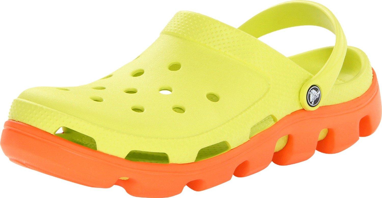 crocs (2)