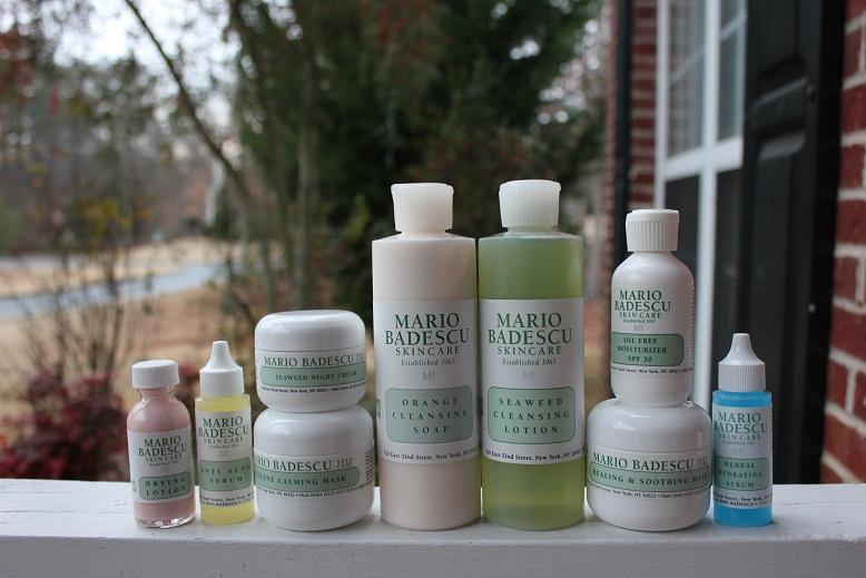 mario-badescu-skincare