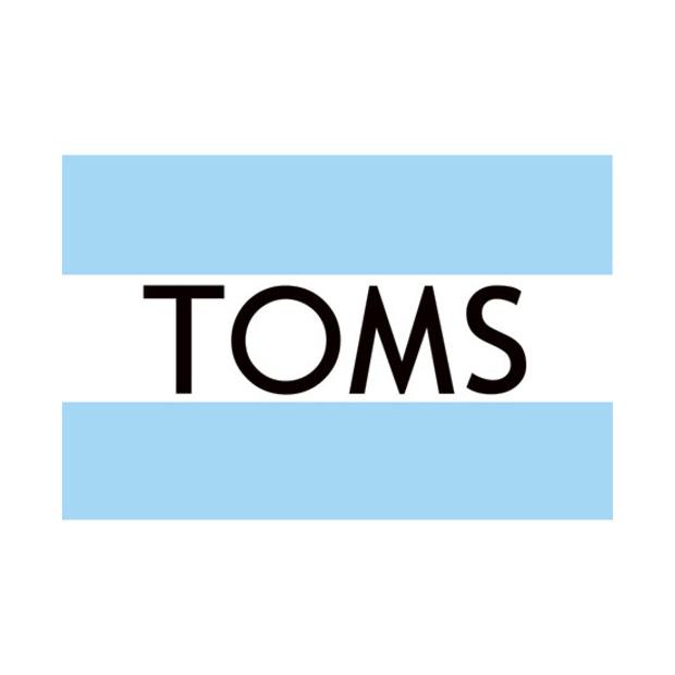 Toms休閑鞋大減價