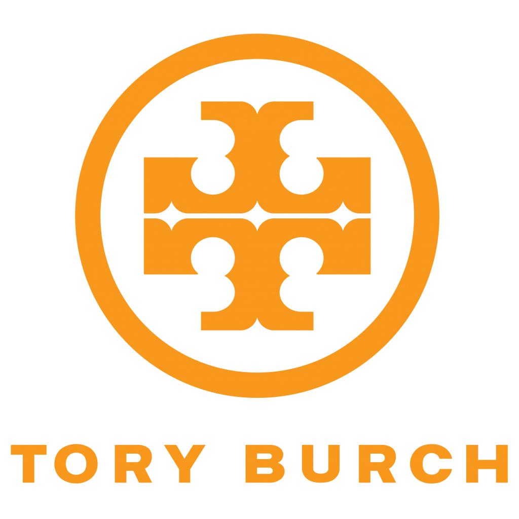 Tory Burch 美國官網加出PROMO CODE