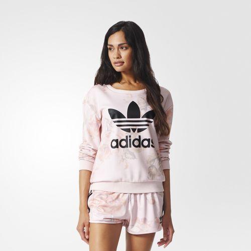 Adidas Originals (4)