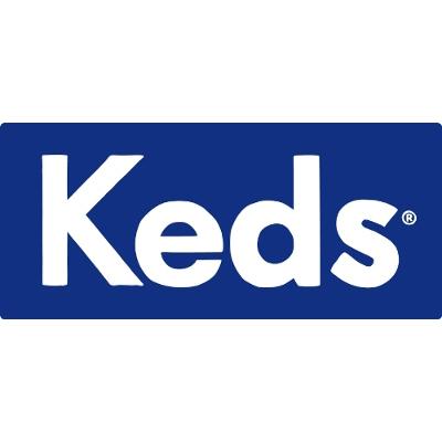 Keds係美國Amazon做大減價
