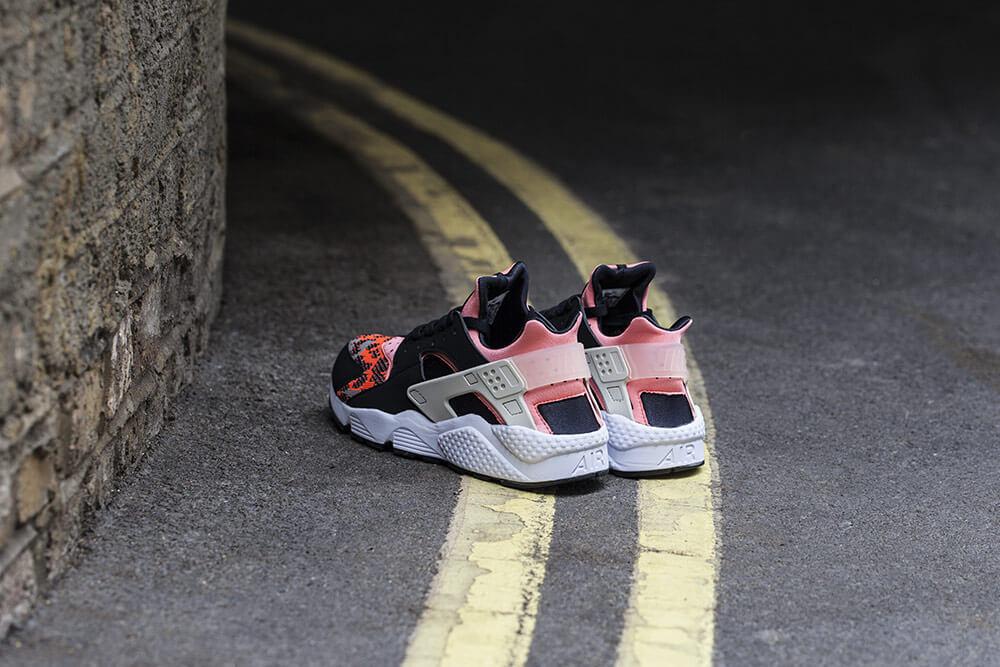 Nike Air Huarache Run (5)