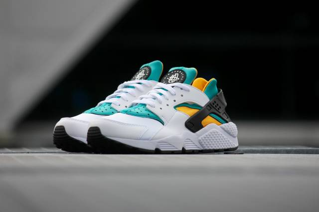 Nike Air Huarache Run (6)