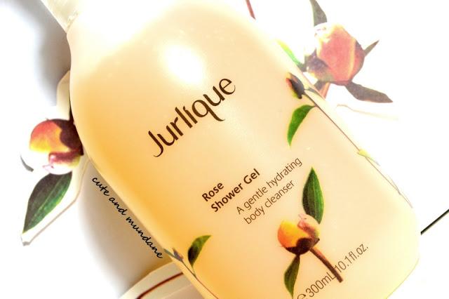 Jurlique  (3)