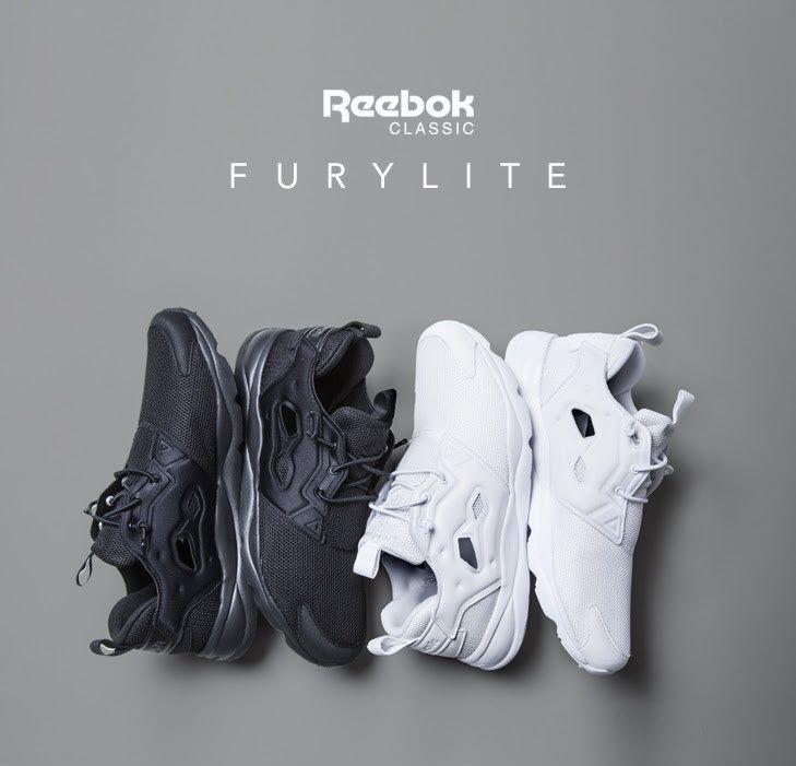 Reebok Furylite (5)