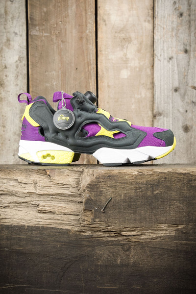 Reebok Pump Fury (1)