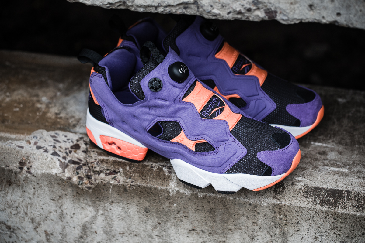 Reebok Pump Fury (2)