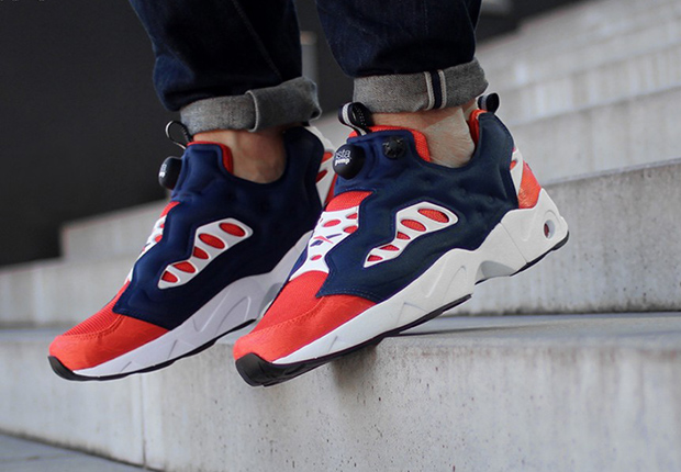 Reebok Pump Fury (4)