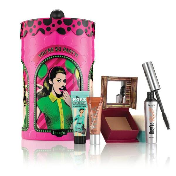 benefit cosmetics (5)