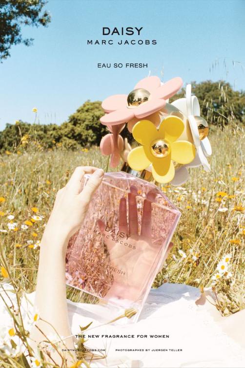 fragrance- (2)