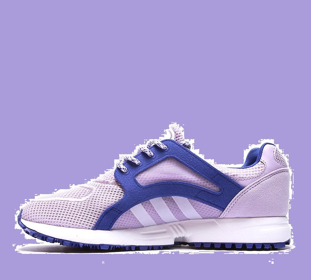 Adidas Originals (7)