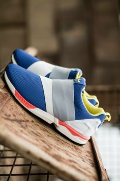 adidas Originals (2)