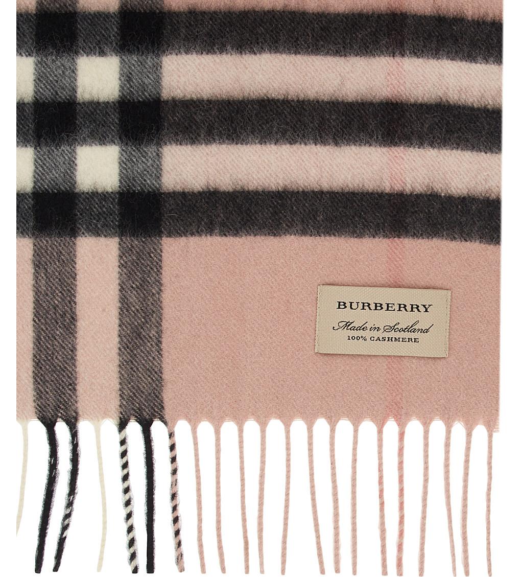 BURBERRY (4)