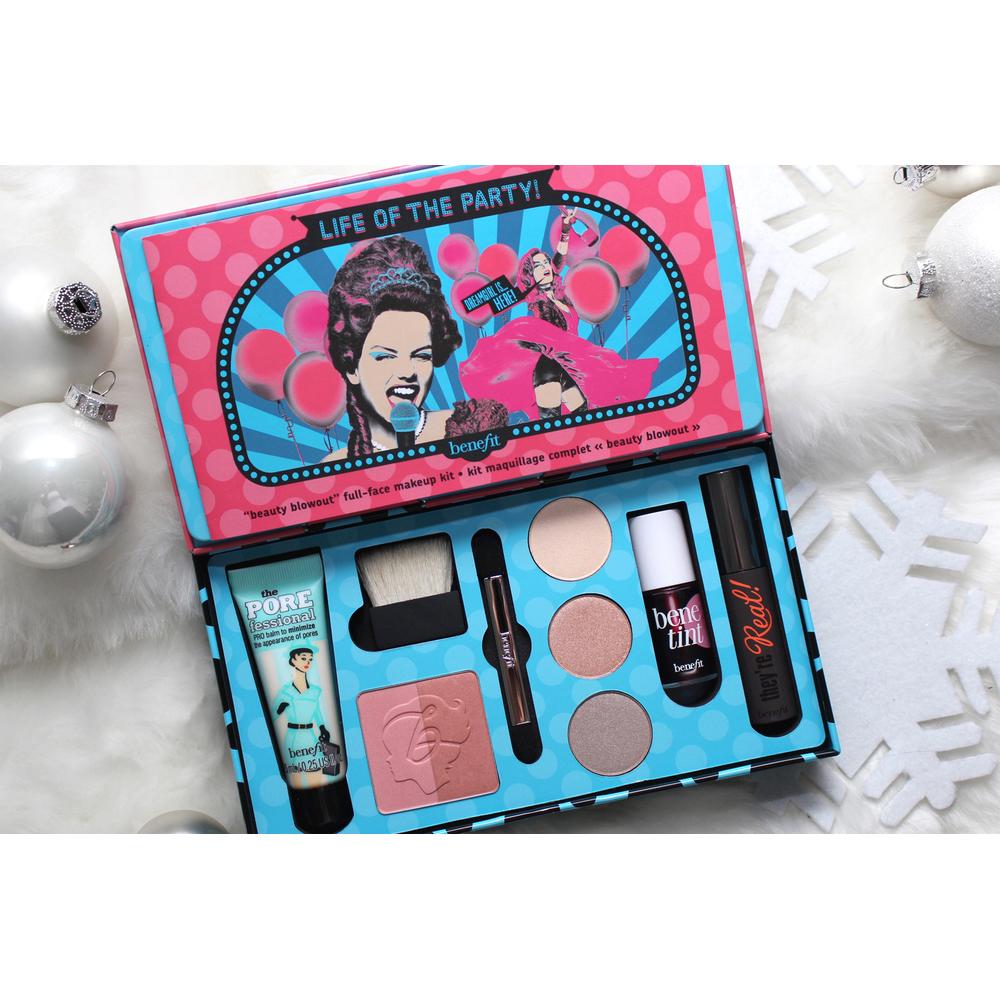 聖誕護膚品Gift Sets
