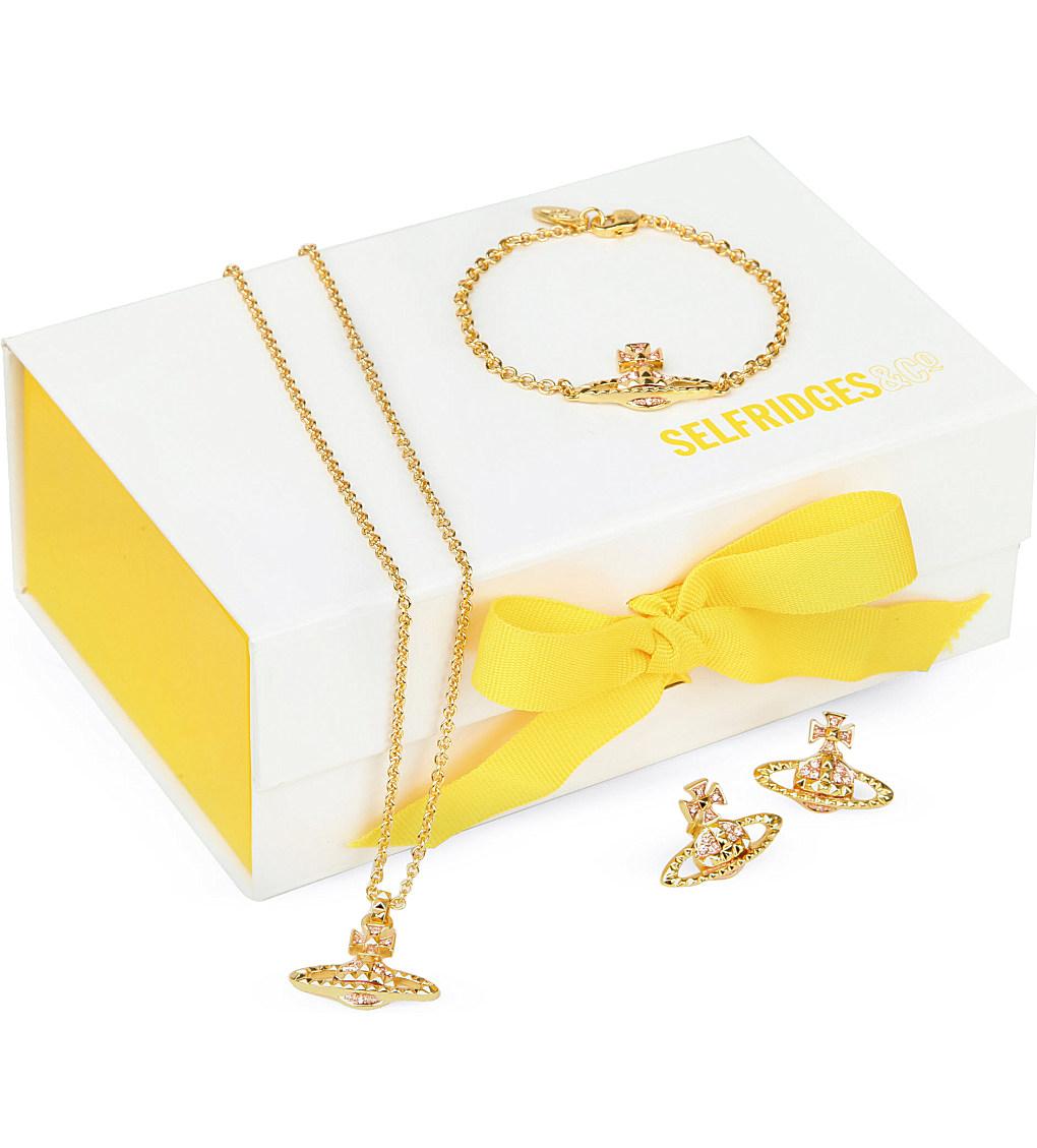 Gift Sets (8)