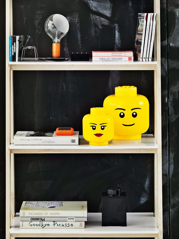 Lego Storage Brick (7)