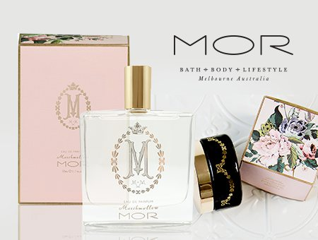 MOR (1)