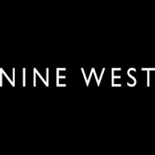 Nine West手錶