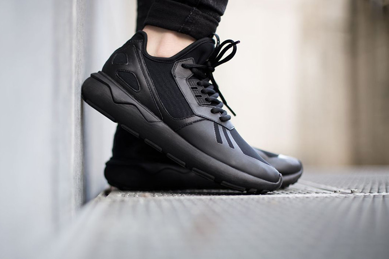Adidas Originals Tubular (3)