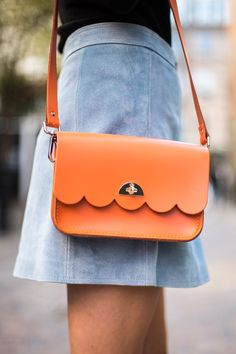 Cambridge satchel (3)