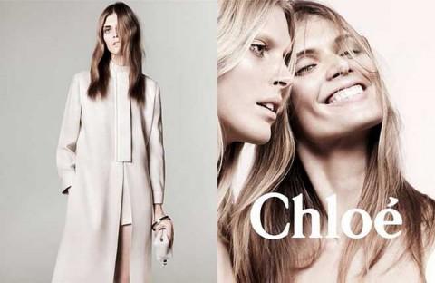 Chloe (1)