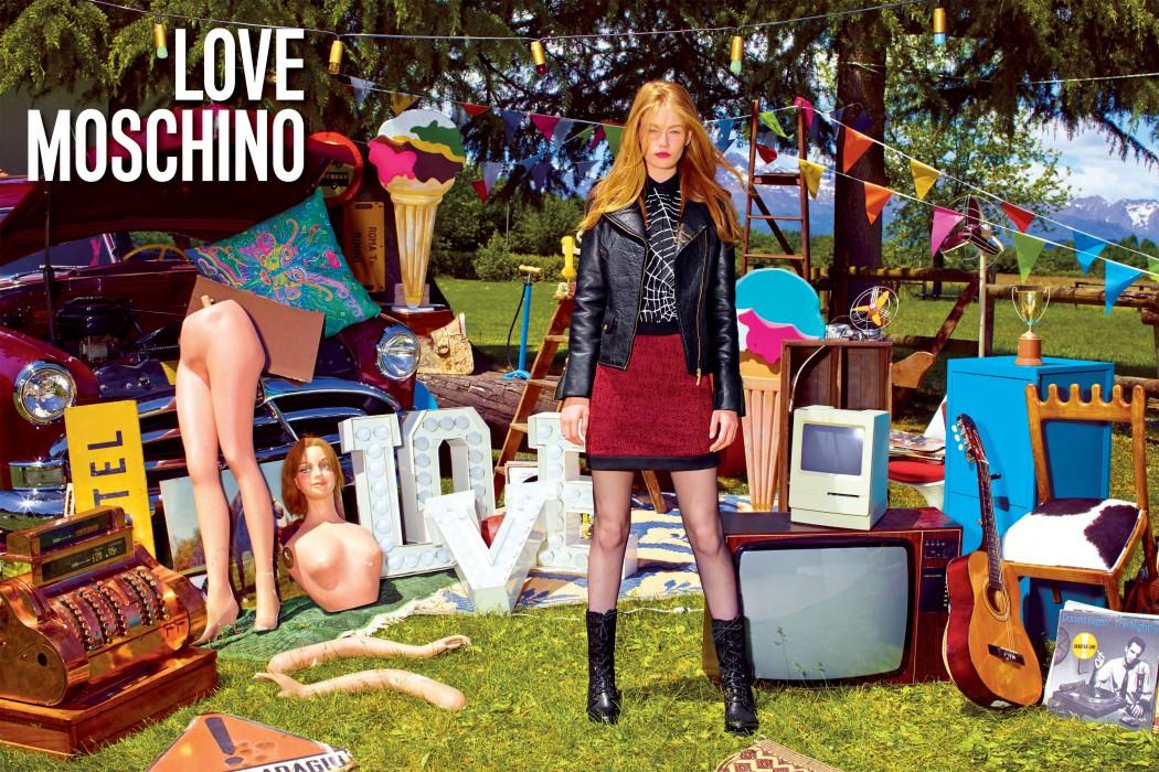LOVE MOSCHINO (4)