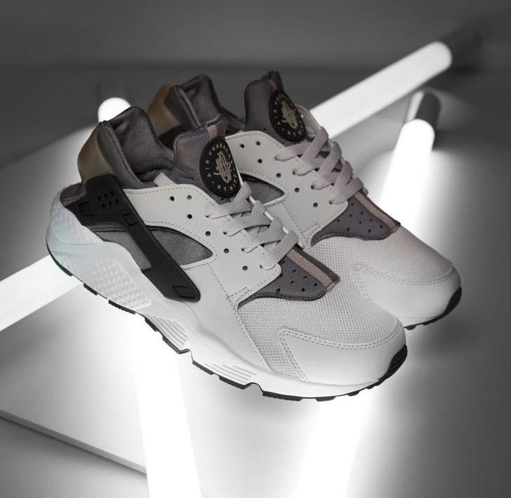 Nike Air Huarache Run (12)