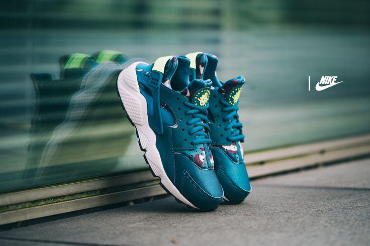 Nike Air Huarache Run (9)