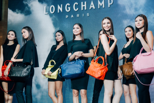 longchamp-4