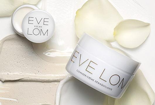 EVE-LOM-1