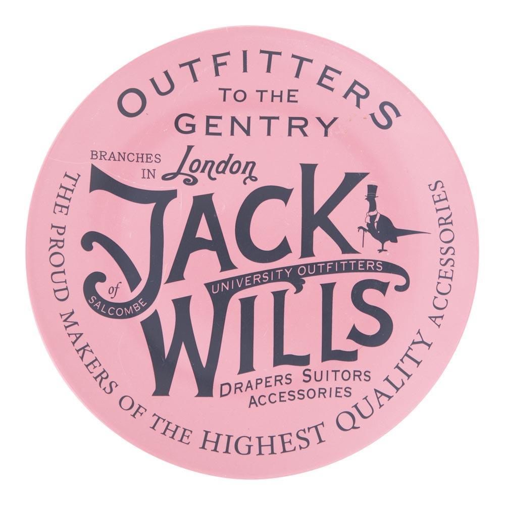 Jack Wills Outlet