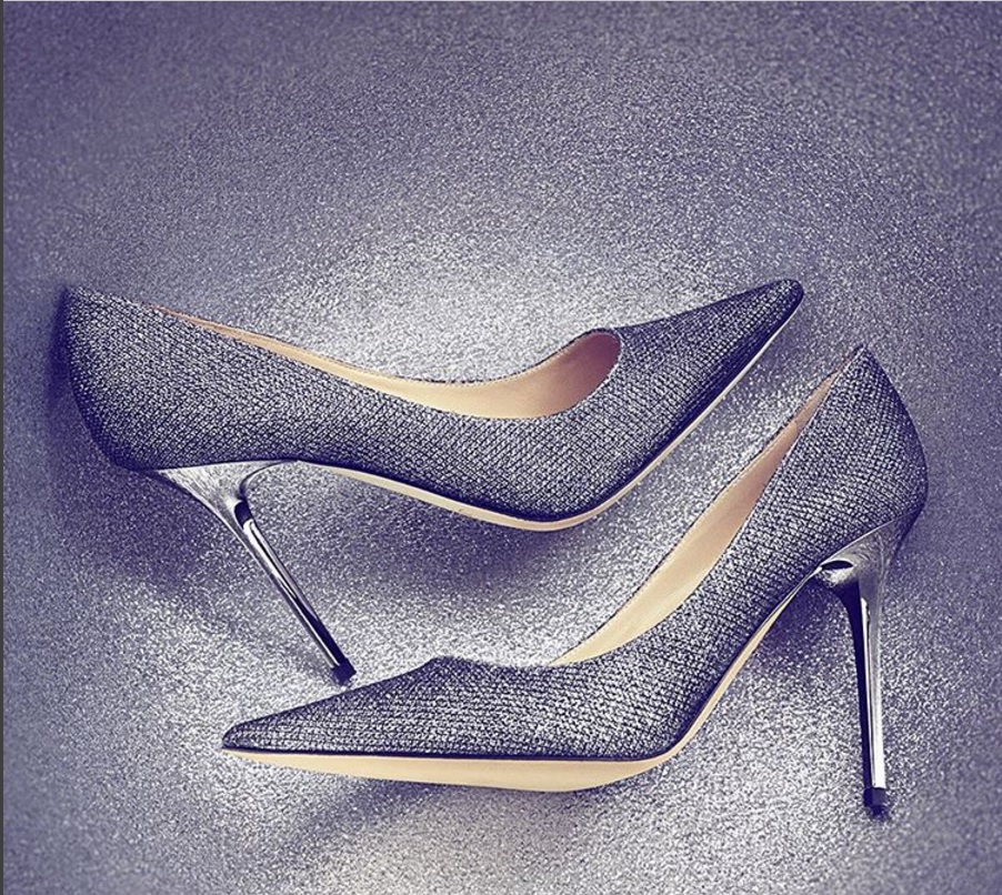 Jimmy Choo (2)