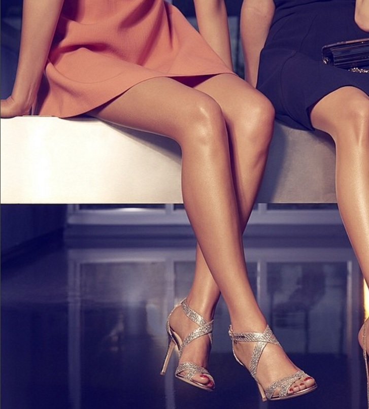 Jimmy Choo (3)