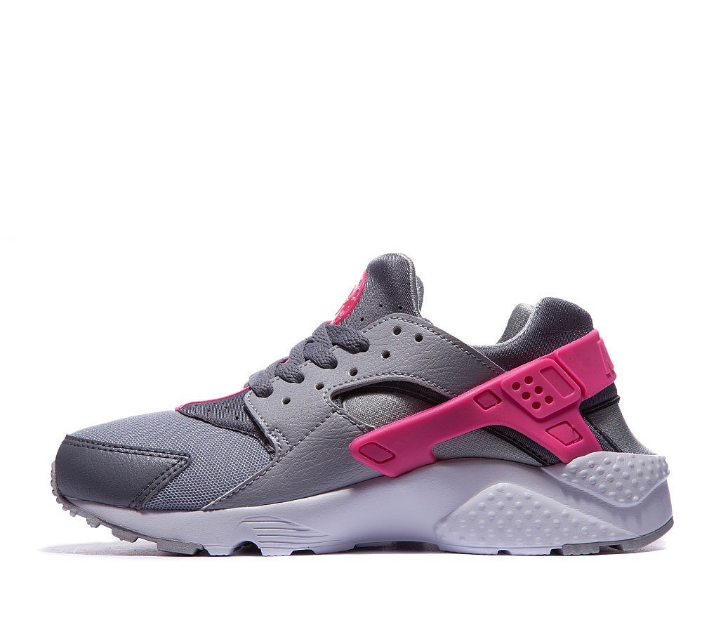 Nike Huarache Trainer(Junior) (1)