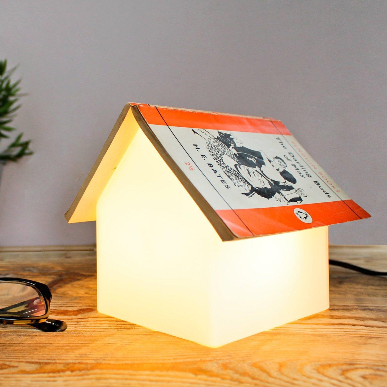 lamp (1)