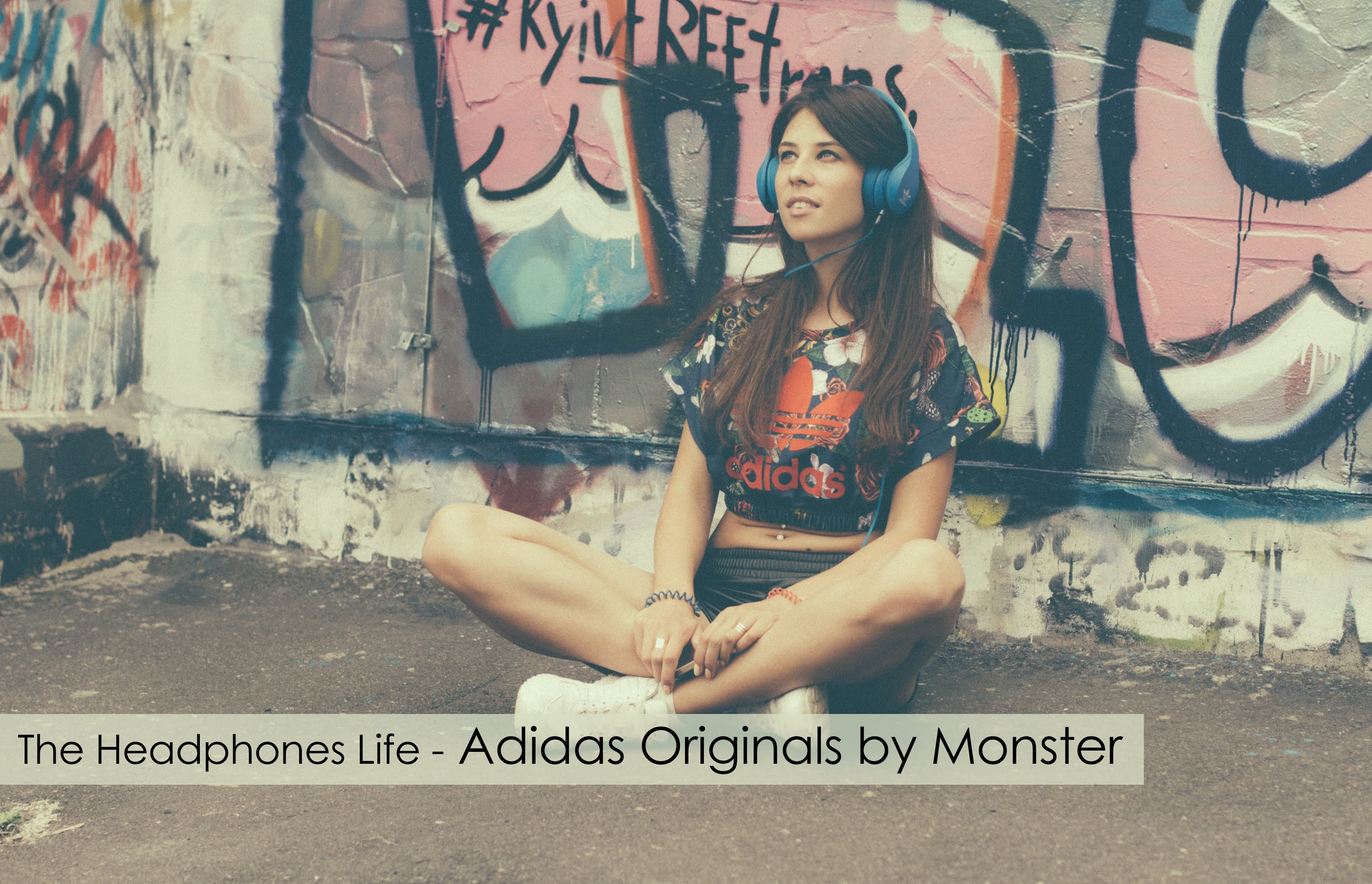 ADIDAS ORIGINALS X MONSTER (1)