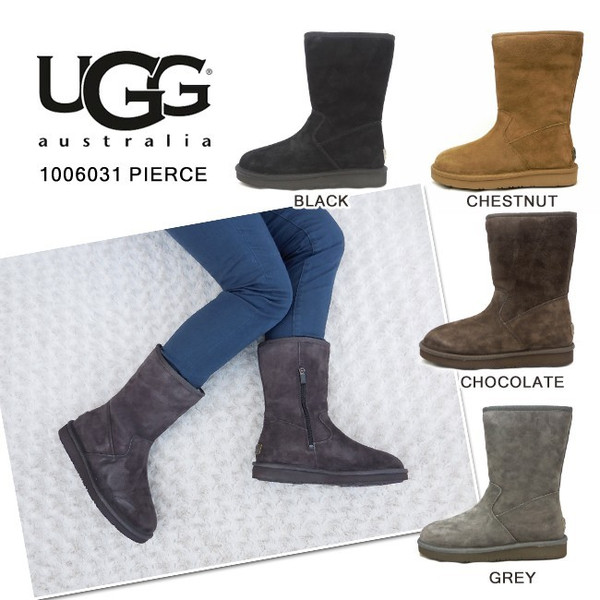 UGG (2)