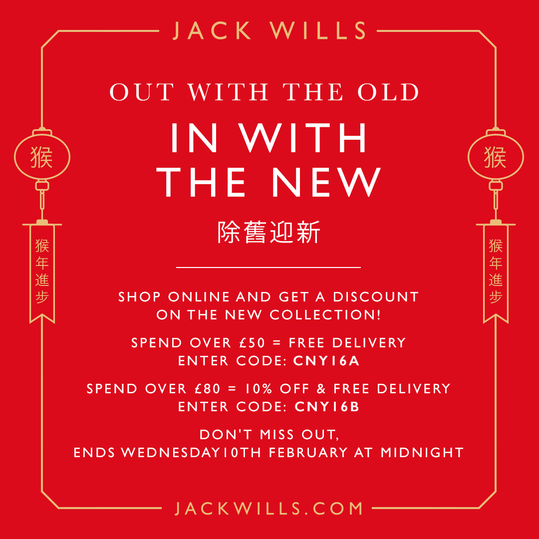 jackwills(1)