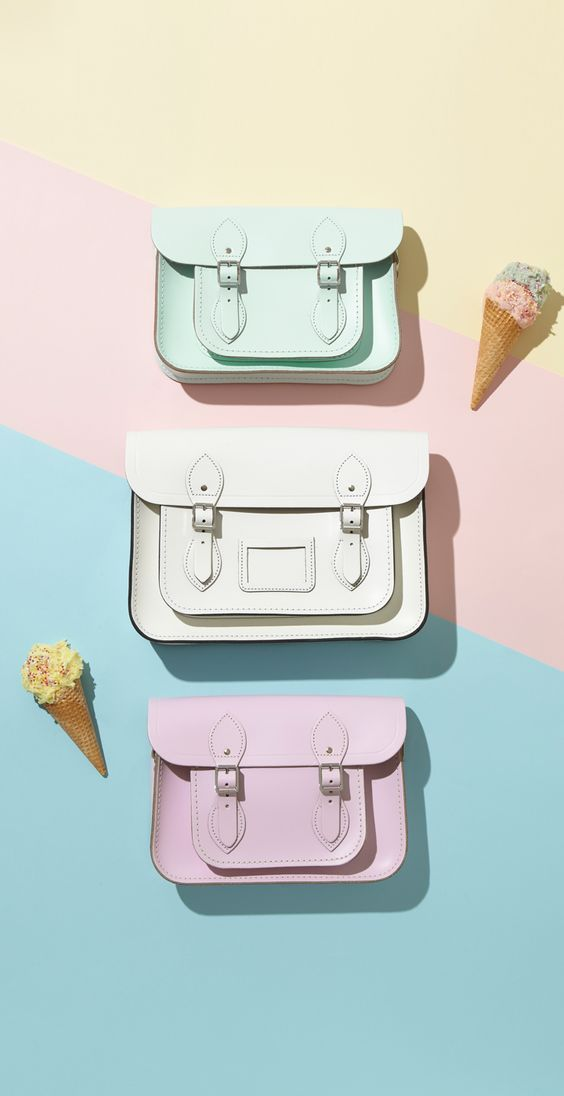 Cambridge satchel (1)