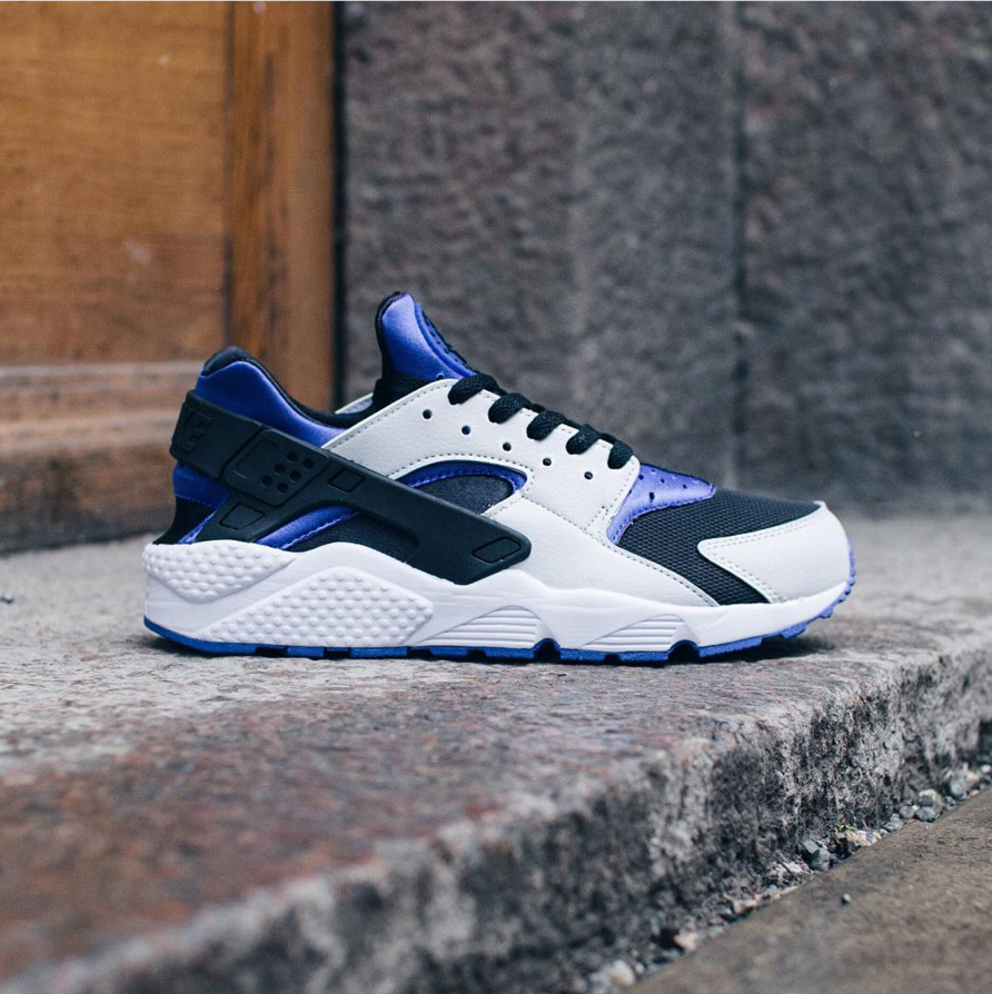 Nike Huarache (4)