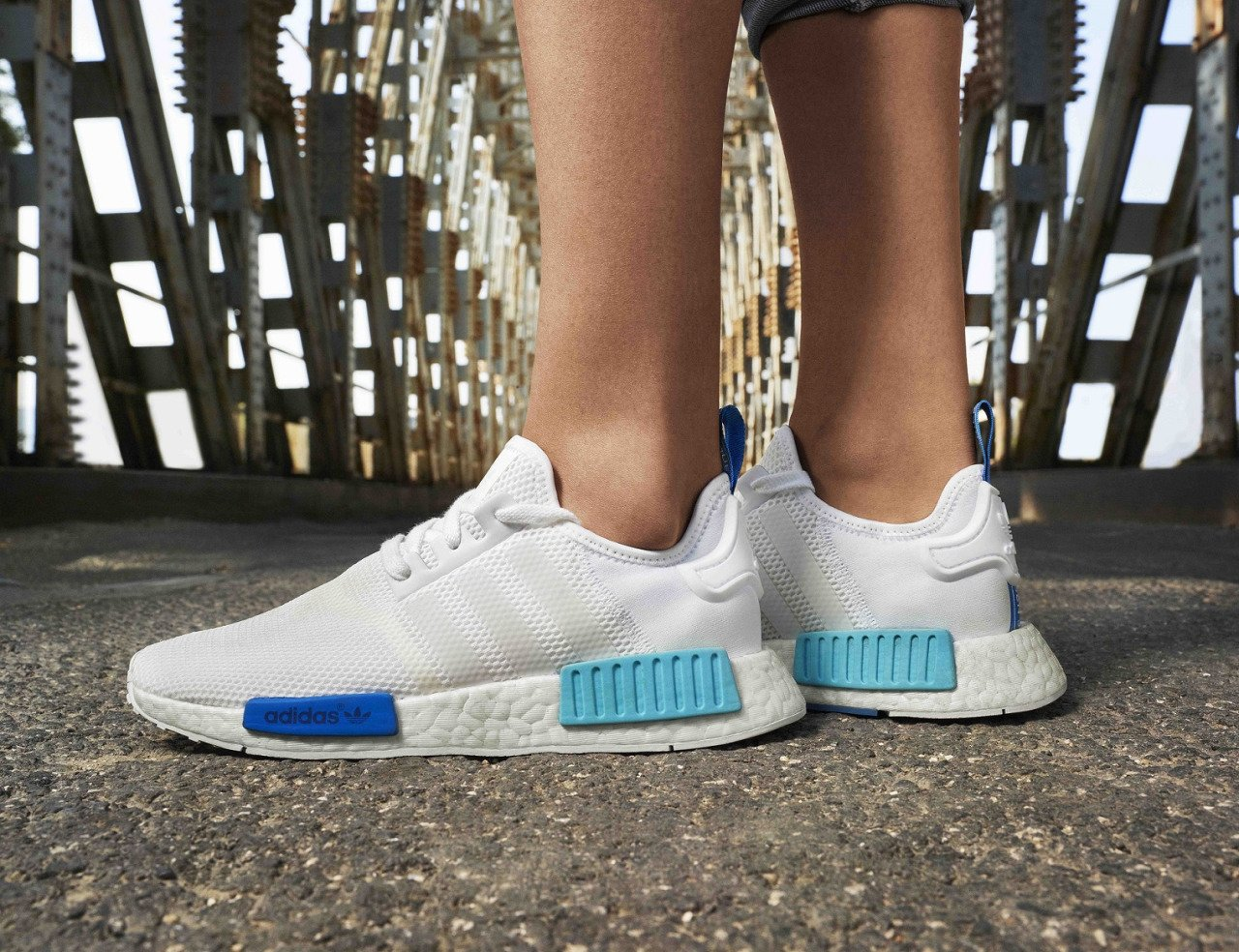 adidas originals nmd (3)