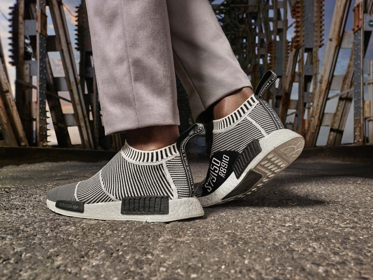 adidas originals nmd (4)