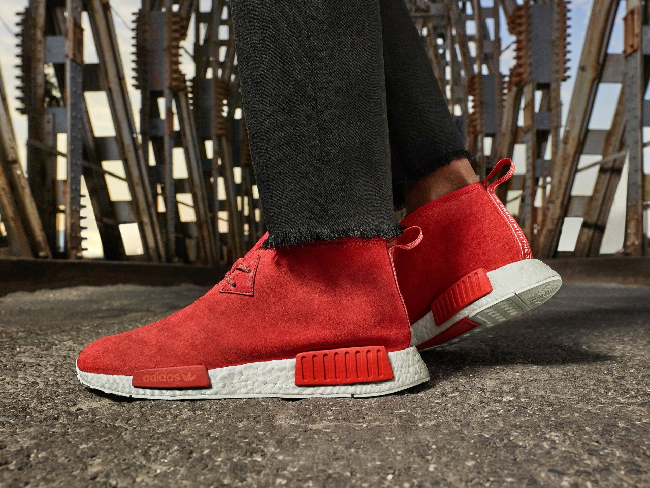 adidas originals nmd (5)