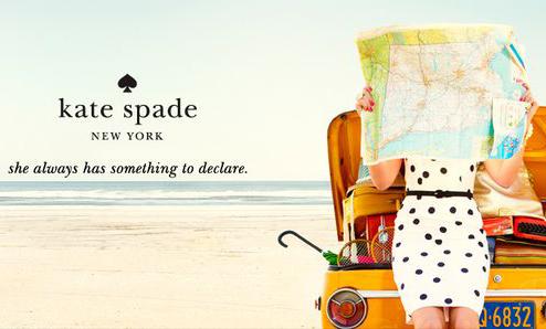 kate-spade-new-york (1)